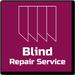 Blind Repair Service