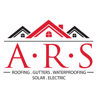 ARS Roofing, Solar & Electric