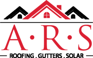 Gallery Image marin-builders-2018-New-ARS-logo-Roofing-Gutter-Solar-logo.png