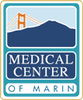 Medical Center of Marin