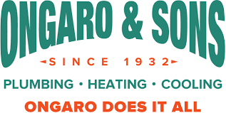 Gallery Image Marin-Builders-Ongaro-and-Sons-logo.png