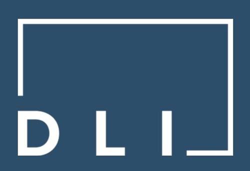 Gallery Image marin-builders-design-line-logo_070519-102841.jpg