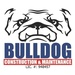 Bulldog Construction & Maintenance