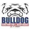 Bulldog Construction & Maintenance