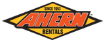 Ahern Equipment Rental
