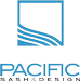 Pacific Sash & Design