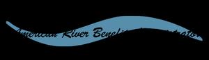 American River Benefits Administrators