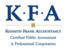 Kenneth Frank Accountancy