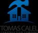 Tomas Calel Construction Company