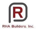 RHA Builders, Inc.