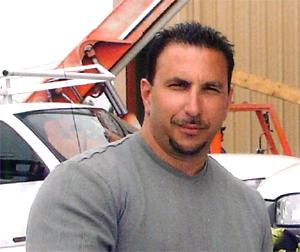 Gallery Image Rick%20Artega.%20RHA%20Builders_040817-112652.jpg