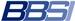 BBSI (Barrett Business Services, Inc.)