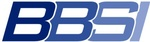BBSI (Barrett Business Services, Inc.)
