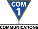 COM1 Communications