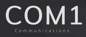 COM1 Communications