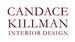 Candace Killman Interior Design
