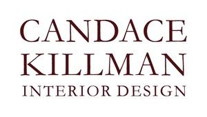 Candace Killman Interior Design