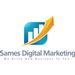 Sames Digital Marketing