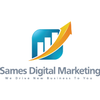 Sames Digital Marketing
