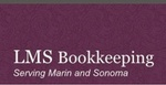 LMS Bookkeeping