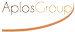 Aplos Group Architecture