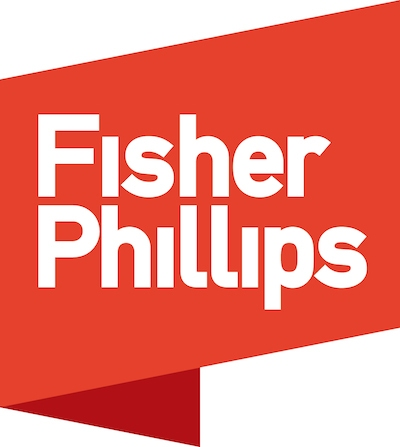 Gallery Image marin-builders-fisher-phillips-logo.jpeg
