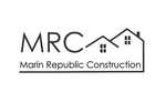 Marin Republic Construction