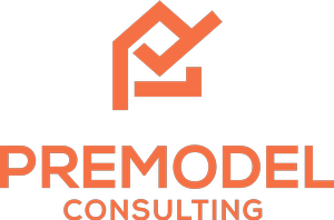 Premodel Consulting