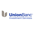 UnionBanc Investment Services