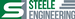 Steele Engineering
