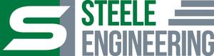 Steele Engineering