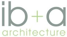 Ian Birchall + Associates Architects