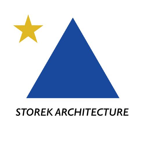 Gallery Image Marin-Builders-Storek-Architecture-logo.png