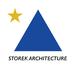 Storek Architecture