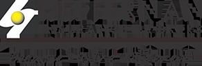 Gallery Image marin-builders-heffernan-insurance-brokers-logo.png
