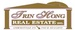 Trin Hong Real Estate, Inc.