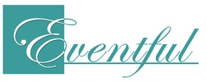 Eventful Events, Inc.