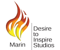 Desire to Inspire Studios Foundation
