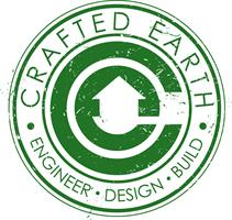 Gallery Image Marin-Builders-Crafted-Earth-%20logo.jpg