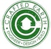 Crafted Earth, Inc.