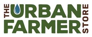 The Urban Farmer Store