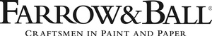 Farrow & Ball, Inc.