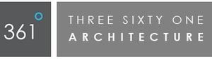 361 Architecture