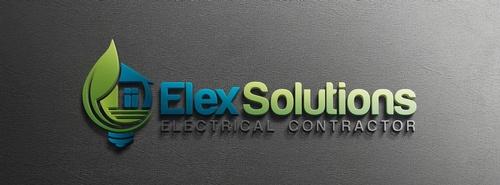 Gallery Image Marin-Builders-Elex%20Solutions-image.jpg