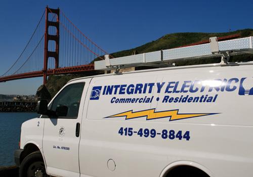 Gallery Image Marin-Builders-Integrity%20Electric-van.jpg