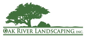 Oak River Landscaping, Inc.