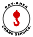 Bay Area Crane Service, Inc.