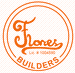 Flores Builders
