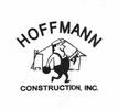 Hoffmann Construction, Inc.