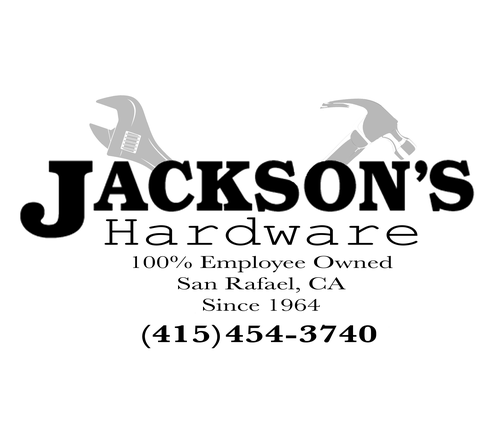 Gallery Image Marin-builders-jackson-hardware-high-res-logo.png